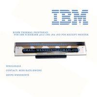Original IBM SureMark Single-Station Thermal Print Head/Original IBM 1NR thermal print head