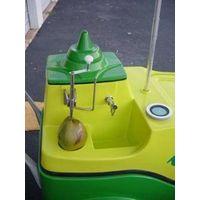 Coconut Water Pushcart thumbnail image
