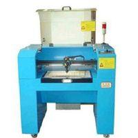Xgy-500 single-head Laser Machine