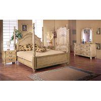 Bedroom Furniture thumbnail image