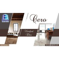 Quality tiles Exporter from India thumbnail image