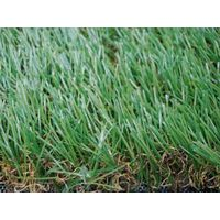 High-quality artificial grass Plastic lawn thumbnail image