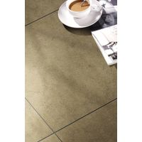 Glazed Porcelain Tiles 600x600mm U Collection Full Body
