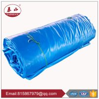 Heavy Duty 24oz Pvc Tarpaulins