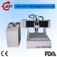 3030 Desktop CNC Router thumbnail image