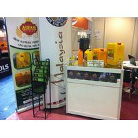 Edible Cooking Oil CP 10