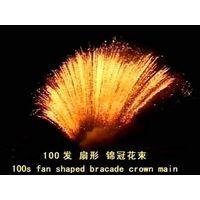 1.3G cake professtional fireworks thumbnail image