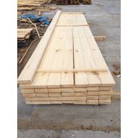 Offer: Pine lumber/boards/timber for sale
