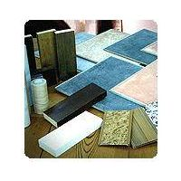MDF FOIL MDF(Medium Density Fiber Board) thumbnail image