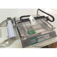 NEW Easy Operate Automatic DESKTOP Pick and Place Machine TM240A