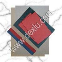 PSP Pressboard (Chip Insulating Cardboard)