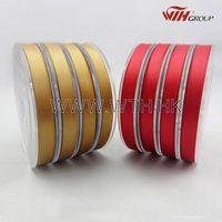 100% Polyester Satin Ribbon thumbnail image