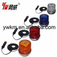 DC24V strobe amber led beacon light thumbnail image