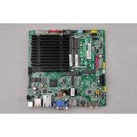 Intel Atom N2800 Mini-ITX Motherboard N2800MT