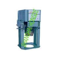 Cutter for Polyester Staple Fiber Production Line thumbnail image