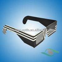 Cheap Paper polarized 3d glasses low price paper 3d glasses thumbnail image