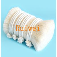 sell high quality horse mane and tail hair