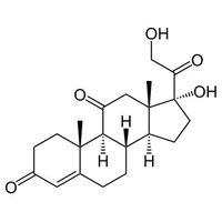 Cortisone CAS 53-06-5 thumbnail image