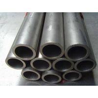 Titanium Alloy Grade 5 (Gr5) UNS R56400 Ti6Al4V |