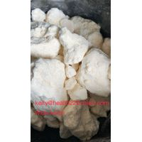 high quality stimulants a-pyp a-pihp aphip a-pcyp bpvp a-pvp thumbnail image