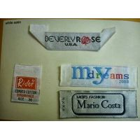 clothing labels high Quality thumbnail image