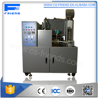 FDY-0801 Engine coolant simulation corrosion analyzer
