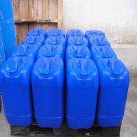 aluminium dihydrogen phosphate 13530-50-2