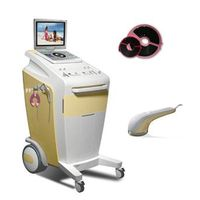 SW-3101 Mastopathy Treatment Apparatus