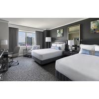 100% cotton polyester hotel hospital nursing massage bed sheet thumbnail image