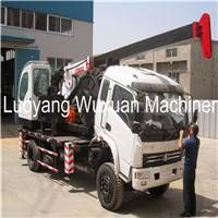 WZ6420 Augers for Piling equipment in building construction