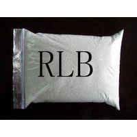 Dicalcium Phosphate,Toothpaste grade, food grade, feed grade, fertilizer grade