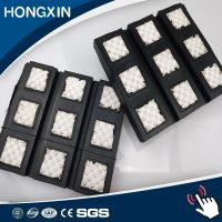 ceramic lagging pulley sheet thumbnail image