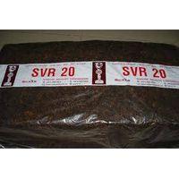Sell SVR20 rubber thumbnail image