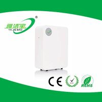 Yajiebao cheap promotional new air purifier