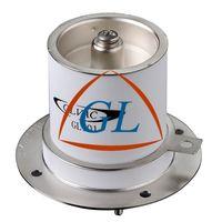 Hydrogen Thyratrons-GL101