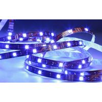RGB 5050LED lighting strip thumbnail image