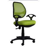 economic small mesh chair OS-4908