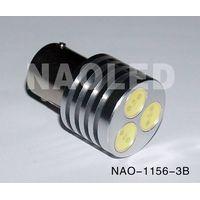 LED 1156/1157