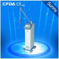 Fractional Co2 laser/Fractional laser /Co2 Fractional laser