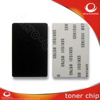 compatible spare parts Toner Cartridge Chip TK725 reset For Kyocera 420I 520I laser printer