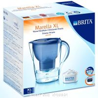 BRITA Elemaris Water Filter thumbnail image