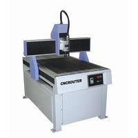 Mini advertising engraving machine