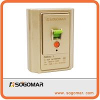 leakage protection switch 32A/40A
