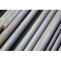 60Si2Mn SUP7 Spring Steel Flat Bar Steel price per kg thumbnail image