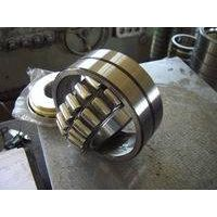 thrust spherical roller bearing 29320EX
