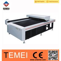 CO2 and metal acrylic laser cutting machines price thumbnail image
