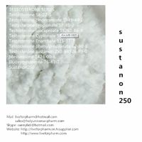 Good Quality Sustanons 250/Testos Blend/Mixe/Cas 68924-89-0