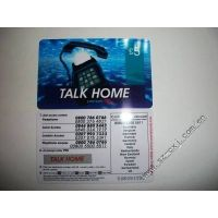 Phone card,PVC phone card,ic phone card thumbnail image
