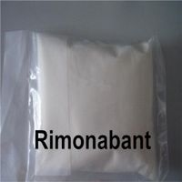 Rimonabant Acomplia Pharmaceutical Intermediates