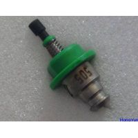 40001343 Nozzle Assembly 505
